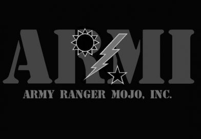 Army Ranger Update