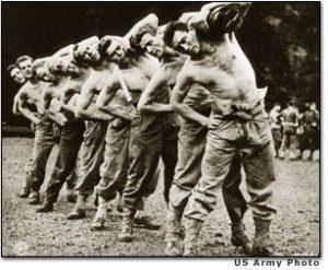 Ranger Aug 1942