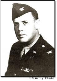 Col William O. Darby