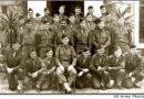 1st Ranger Battalion
