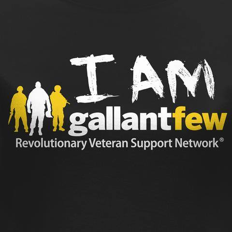 GallantFew