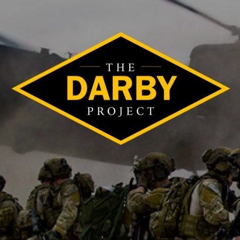 The Darby Project