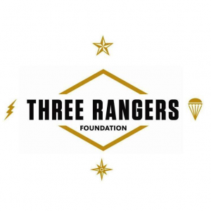 The Three Rangers Foundation